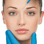botox-treatments-in-nj